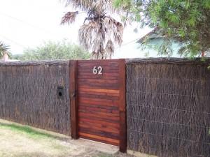 gates12