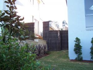 gates23
