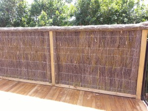Panels Timber Deck (1)
